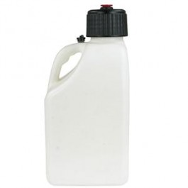 LC 5 Gallon Fuel Utility Jug