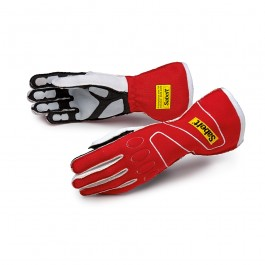 Sabelt Pilot Gloves Nomex FG-310 - Both