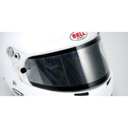 Bell Racing 2 MIL (THIN) TEAROFFS 1256 (20PK) 287 SHIELD