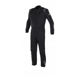 Alpinestars Delta Suit - black