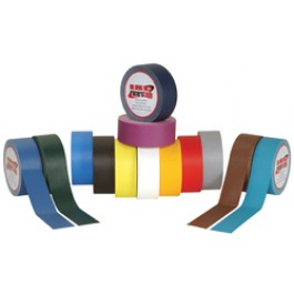 "ISC Racers Tape 2"" x 90' Gaffers Tape"