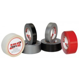 "ISC Racers Tape 2"" x 90' Extreme Duty Racers Tape"