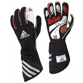 Adidas Adistar Gloves - Black