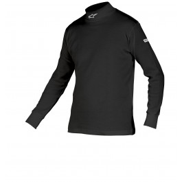 Alpinestars Race Top - Black