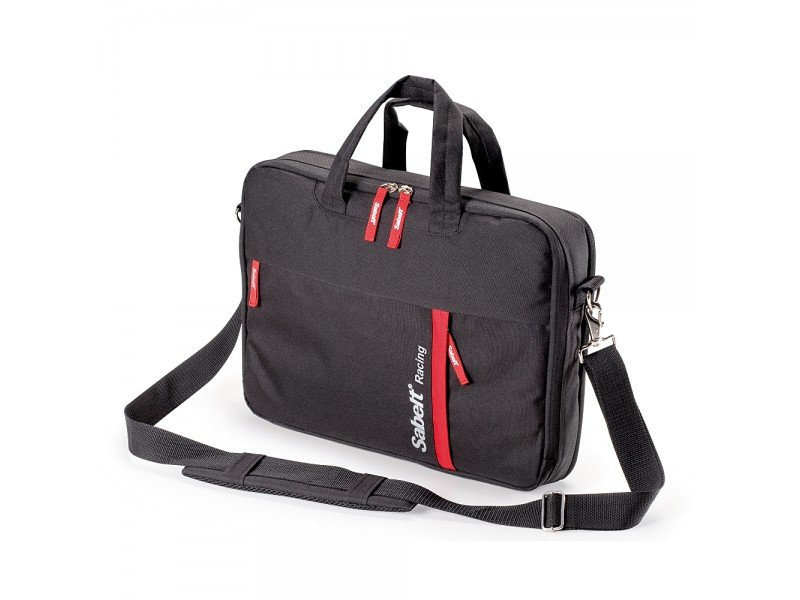 Sabelt Bags Bs 220 Laptop Bag