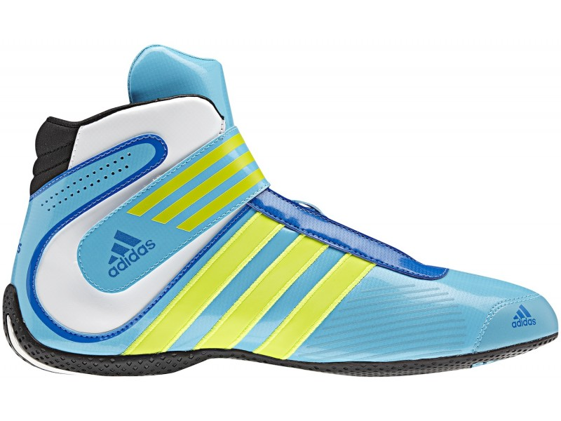 adidas racing shoes