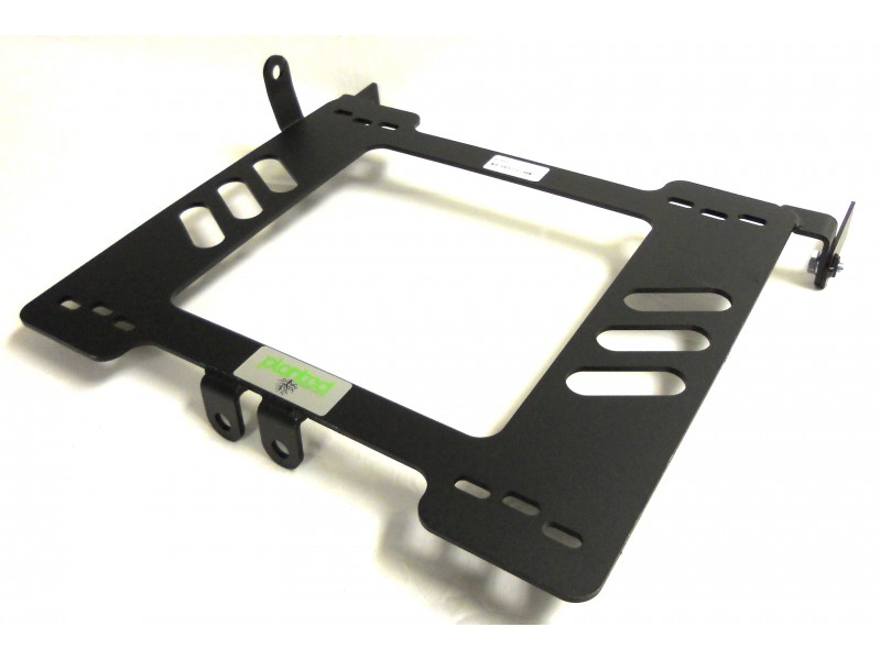 Planted Seat Bracket Vw Beetle Golf Gti Jetta Mk4 Chassis