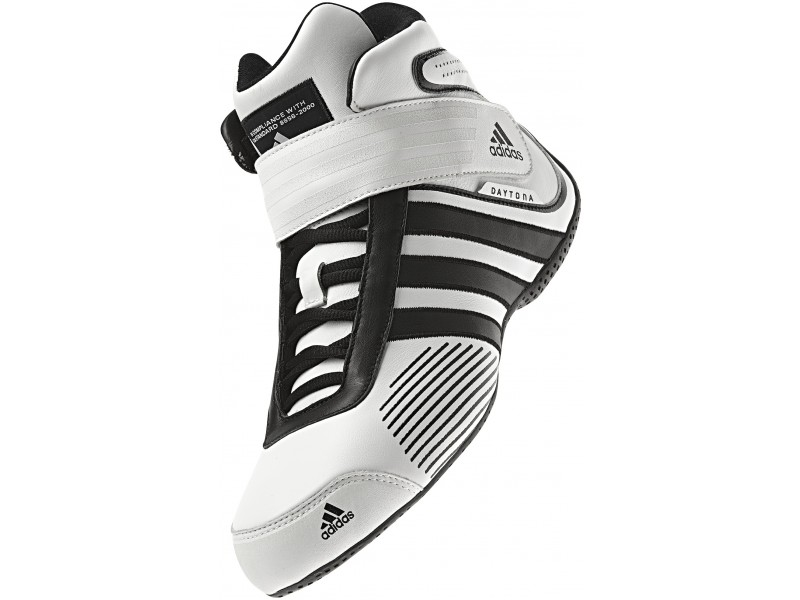 Adidas Daytona Shoes | 425 Motorsports