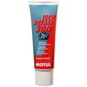 Motul TECH GREASE 300 (Tube 200g) - 200g (7 oz.)