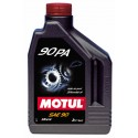 Motul 90 PA - Limited-Slip Differential - 2L (2.1 qt.)