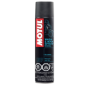 Motul WASH & WAX - Body & Paint Cleaner - Net 11.4oz
