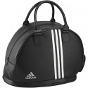 adidas Helmet bag black/silver