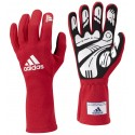 adidas Daytona Gloves