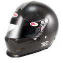 Bell Racing GP.2 CARBON Helmet - SA 2010