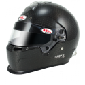 Bell Racing HP7 Carbon Helmet - SA 2010