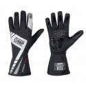 OMP FIRST EVO GLOVES