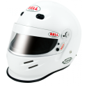 Bell Racing K.1 SPORT Helmets - SA 2010 - While Supplies Last