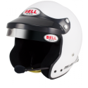 Bell Racing MAG1 RALLY Helmet - SA 2010