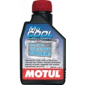 Motul MoCOOL  (RADIATOR ADDITIVE)   - 1/2L