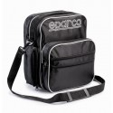 Sparco BAG CO-DRIVER BLACK