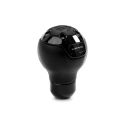 MOMO NERO SHIFT KNOB - LEATHER