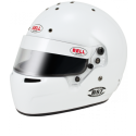 Bell Racing RS7 Helmet - SA 2010
