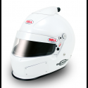 Bell Racing Star Infusion Helmets - SA 2010 - While Supplies Last