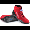 Sparco Race Shoes