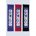 Sparco BELT PAD 3IN RACING
