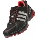 adidas Kanadia Shoes
