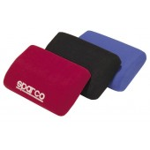 Sparco CUSHION LEG REV