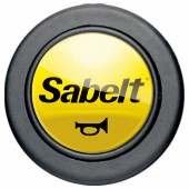 Sabelt Competition Steering Wheels Horn Button