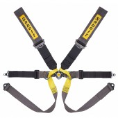 Sabelt Formula Harness - Whole
