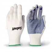 Sabelt MECHA Gloves Cotton Mecha Glove