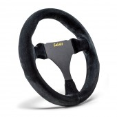 Sabelt Competition Steering Wheels SW-627