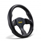 Sabelt Competition Steering Wheels SW-630