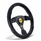 Sabelt Competition Steering Wheels SW-633