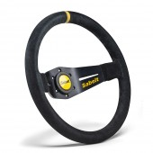 Sabelt Competition Steering Wheels SW-290