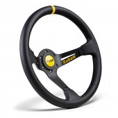 Sabelt Competition Steering Wheels SW-490
