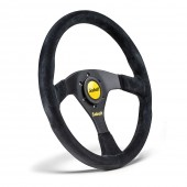 Sabelt Competition Steering Wheels SW-635