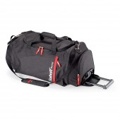 Sabelt Bags BS-750 Trolley Bag - Medium