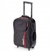 Sabelt Bags BS-700 Trolley Bag - Small