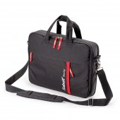 Sabelt Bags BS-220 Laptop Bag