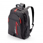 Sabelt Bags BS-300 Backpack
