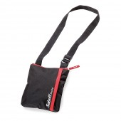 Sabelt Bags BS-100 Small Pocket Bag
