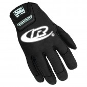 Ringers R-13 GLOVE Outside