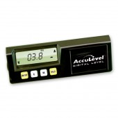Longacre AccuLevel Digital Readout only