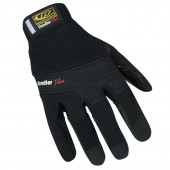Ringers HANDLER PLUS GLOVE Outside