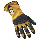 Ringers EXTRICATION LONG CUFF GLOVE Outside