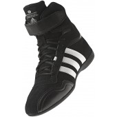 Adidas Feroza Shoes - Black